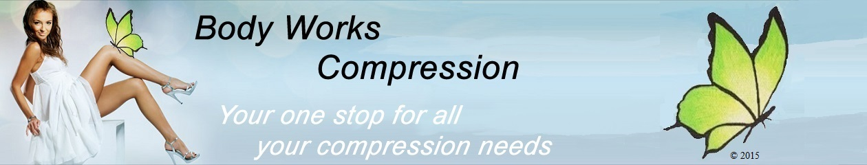 Body Works Compression