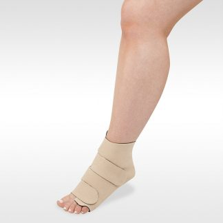 Juzo Compression Foot Wrap