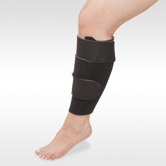 Juzo Compression Calf Wrap