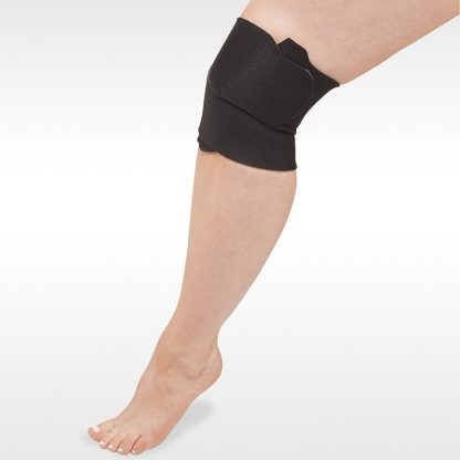 Juzo Compression Knee Wrap
