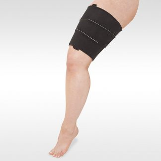 Juzo Compression Thigh Wrap