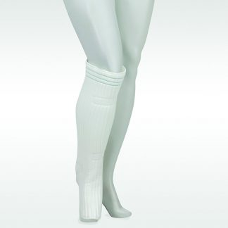 Juzo SoftCompress Lower Leg Liner