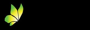 Body Works Compression Logo