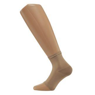 Juzo Basic Anklet