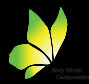 Bodyworks Compression Logo