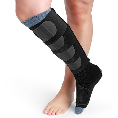 BiaCare CompreFIT Below Knee Wrap