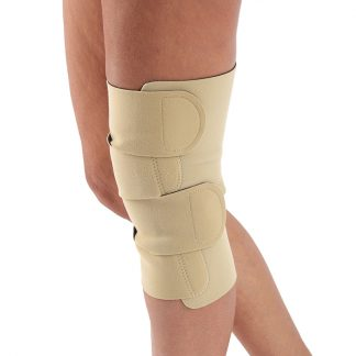 BiaCare CompreFLEX Knee