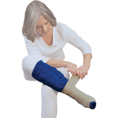 Caresia Below Knee Bandage Liner