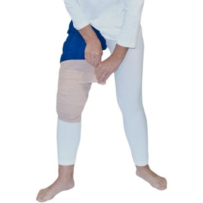 Caresia Thigh Bandage Liner