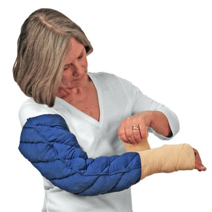 Caresia Arm Bandage Liner (MCP to Axilla)