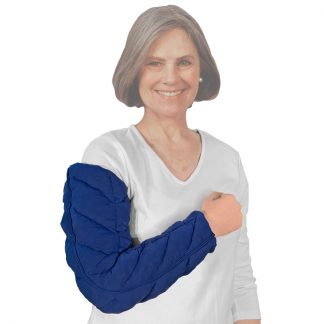 Caresia Arm Bandage Liner (Wrist to Axilla)