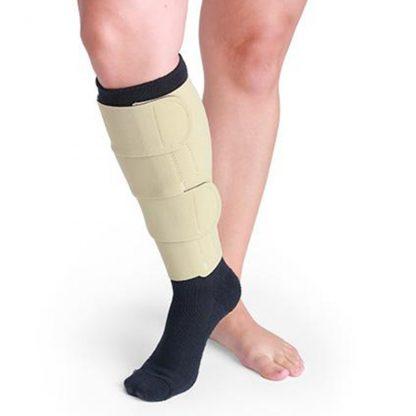 Biacare CompreFLEX LITE Below the Knee Wrap