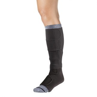 BiaCare CompreFLEX Below Knee Wrap