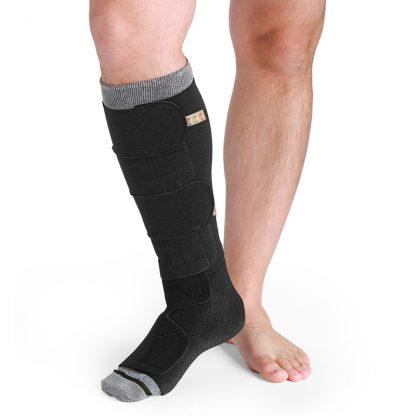 BiaCare CompreFLEX Below Knee Wrap