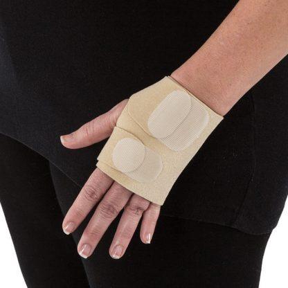 BSN/FarrowWrap LITE Hand Gauntlet