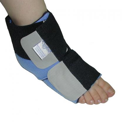 OptiFlow RM - Foot Piece