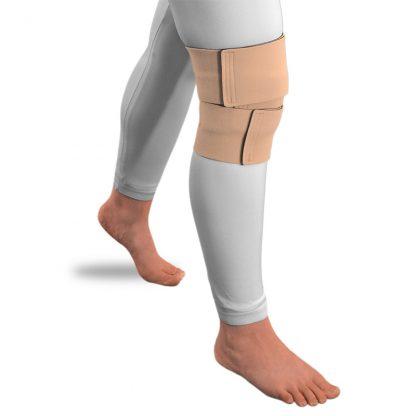Solaris Ready Wrap Knee