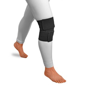 Solaris Ready Wrap Knee