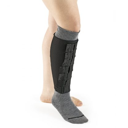 BiaCare CoolFLEX NF (No Foot)