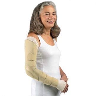 BiaCare CompreFLEX Arm