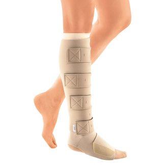 CircAid JuxtaFit Essentials Standard Lower Legging