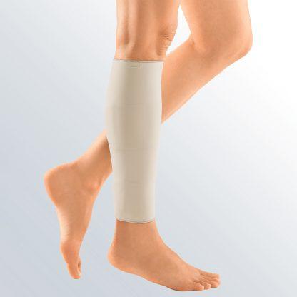 CircAid Comfort CoverUp Lower Leg