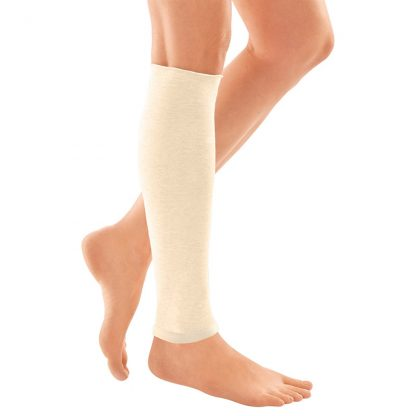 CirAid UnderSleeve Knee High Leg Liner