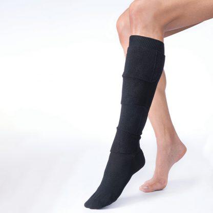 BSN/FarrowWrap 4000 Legpiece