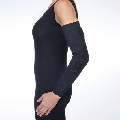BSN/FarrowWrap Compression Arm Sleeve
