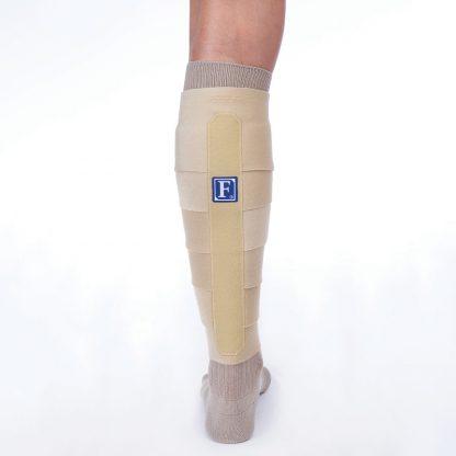 BSN/FarrowWrap STRONG Legpiece