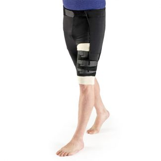 BiaCare CompreFLEX Thigh Wrap