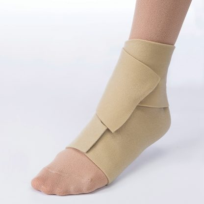 BSN/FarrowWrap BASIC Footpiece