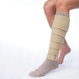 BSN/FarrowWrap BASIC Legpiece