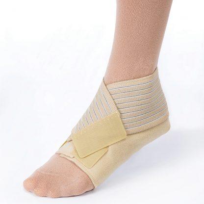 BSN/FarrowWrap CLASSIC Footpiece