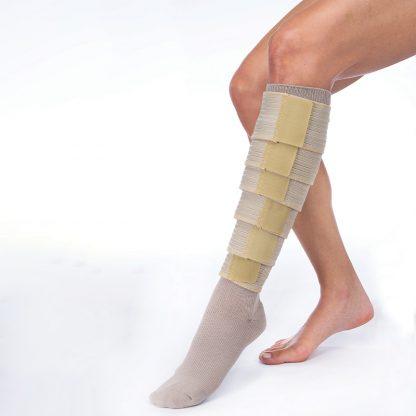 BSN/FarrowWrap CLASSIC Legpiece