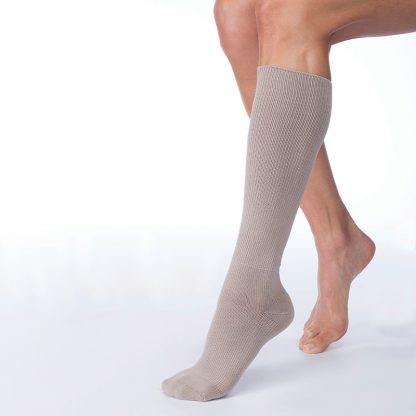 Farrow Hybrid AD I Stockings (20-30mmHg)
