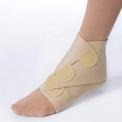 BSN/FarrowWrap LITE Footpiece
