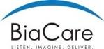 BiaCare Logo