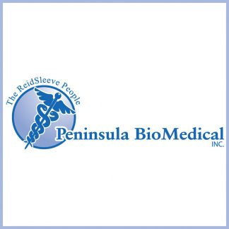 Peninsula BioMedical