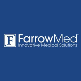 FarrowWrap