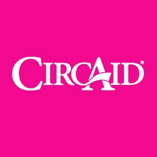 CircAid
