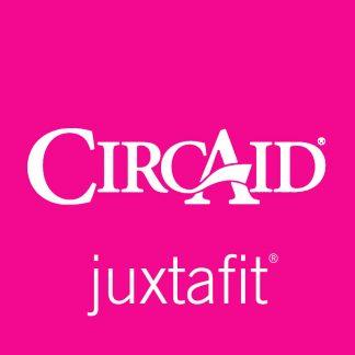 JuxtaFit