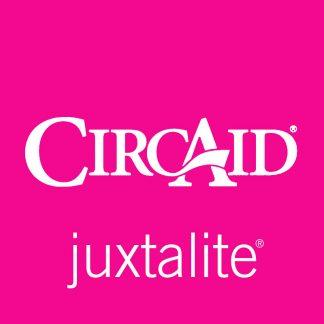 JuxtaLite