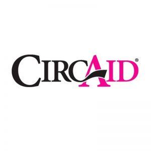 CircAid Logo