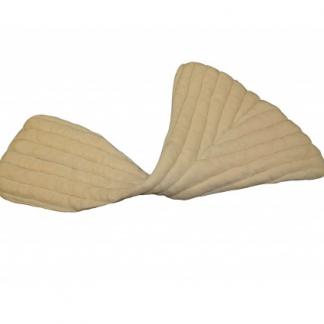 Lymphedema Foam & Padding