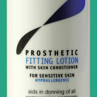 Fitting Lotion