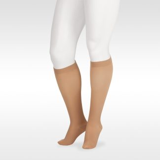 Juzo Soft Knee Highs