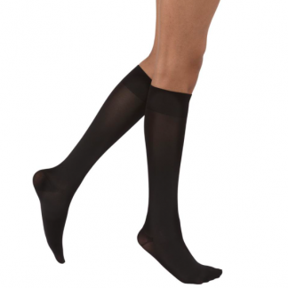 Jobst SoftFit Opaque Knee High