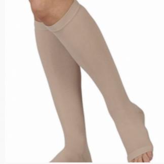 Juzo Basic Knee High