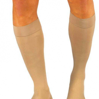 Jobst Relief Knee High